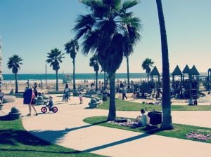 venice-beach-pictures