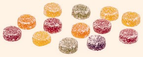 290px-Rowntrees-Fruit-Pastilles