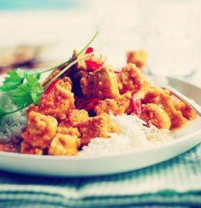 tikka-masala-rice-ready-meal