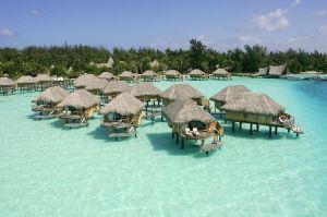 Bora-Bora-Pearl-Beach-Resort-Spa_1285257383