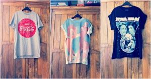 primark t shirt