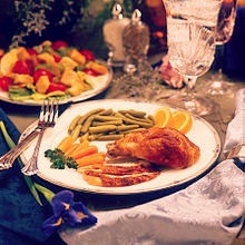 220px-USDA_dinner_cropped