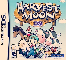 Harvest_Moon_DS_Coverart