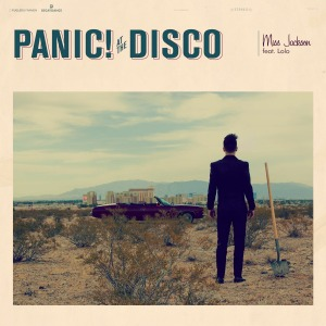Panic-At-the-Disco-Miss-Jackson-2013-1200x120
