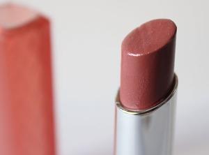 09-01-revlon-lip-butter-pink-truffle-4