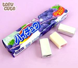 643_hi-chew_grape_large