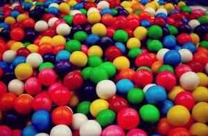 bubble-gum__78295_zoom
