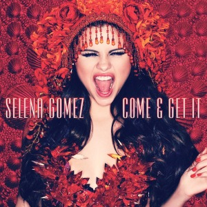 selena-gomez-premieres-come-and-get-it-early