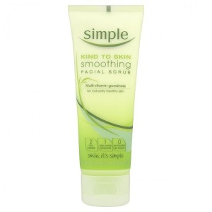 simple-kind-to-skin-smoothing-facial-scrub-75ml-