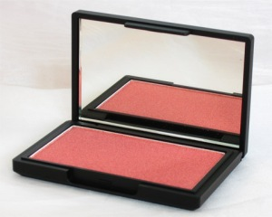 sleek-blush-rose-gold-01