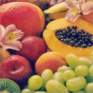 tropical-fruits