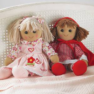original_personalised-rag-doll