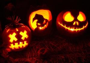 pumpkin-carving11
