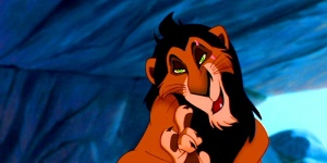 Scar-the-lion-king-25952675-800-400