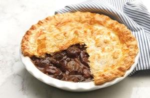 steak-pie-h-b56bf498-cc57-40c8-9006-c809a4cacdb1-0-472x310
