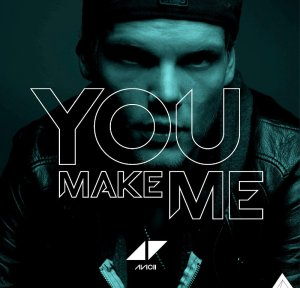 avicii-debuts-you-make-me