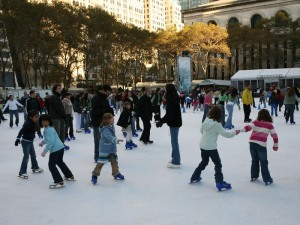Ice-Skating-Pictures-10