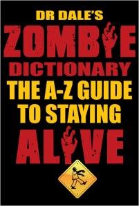 zombie_dictionary