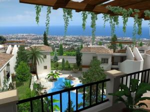 Penthouse-studio-in-Tremithousa-Paphos-707