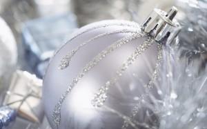 white christmas 5