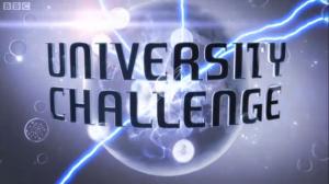 20130729190750!University_Challenge_TV_card