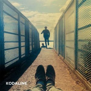 Kodaline_HighHopes
