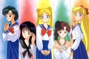 sailor-moon4