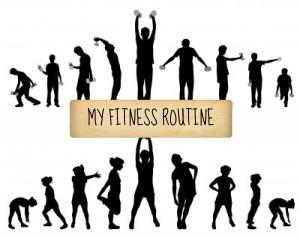 8333850-femme-et-homme-de-fitness