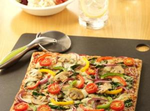 16021_Pizza-Hut-gluten-free-base