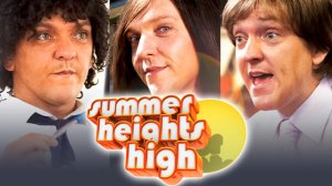 640x360-SummerHeightsHigh-640x360-1