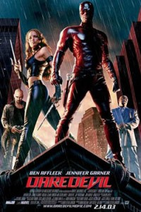 Daredevil_poster