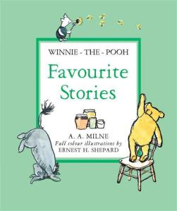 favourite-winnie-the-pooh-stories
