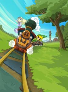 Characters_(Spirit_Tracks)