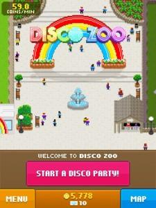 Disco-Zoo-642x856