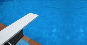 diving_board_iStock_0000036