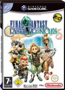 final-fantasy-crystal-chronicles-eu