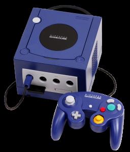 Gamecube-console-1
