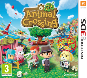 PS_3DS_AnimalCrossingNewLeaf_enGB