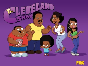 the_cleveland_show_wallpaper_1600x1200_1