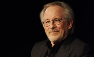 Steven-Spielberg-net-worth1