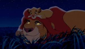 225641-the-lion-king-simba-and-mufasa