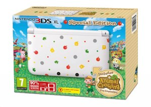 3dsxl-cheapest-animalc