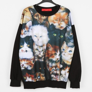 cat_sweatshirt_women_black_sweater_00