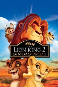 The_Lion_King_2_Simba's_Pride